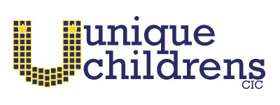 Unique Childrens CIC